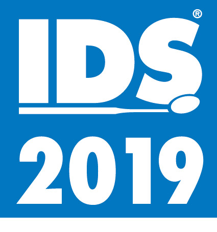 BRAT will be at IDS 2019