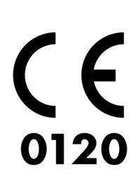 Logo CE 0120